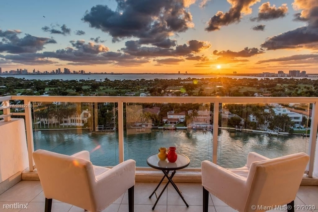 2 Bedrooms, Oceanfront Rental in Miami, FL for $2,600 - Photo 1