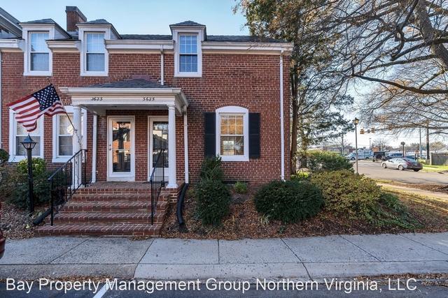 2 Bedrooms, Fairlington - Shirlington Rental in Washington, DC for $2,595 - Photo 1
