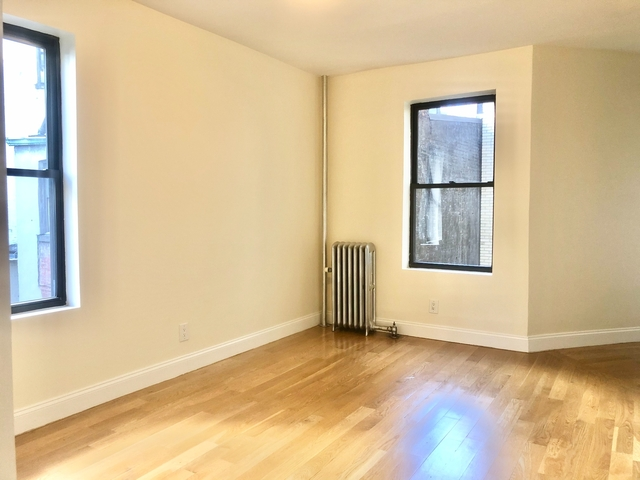 2 Bedrooms, West Village Rental in NYC for $3,745 - Photo 1