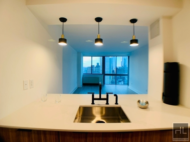 1 Bedroom, NoMad Rental in NYC for $5,700 - Photo 1