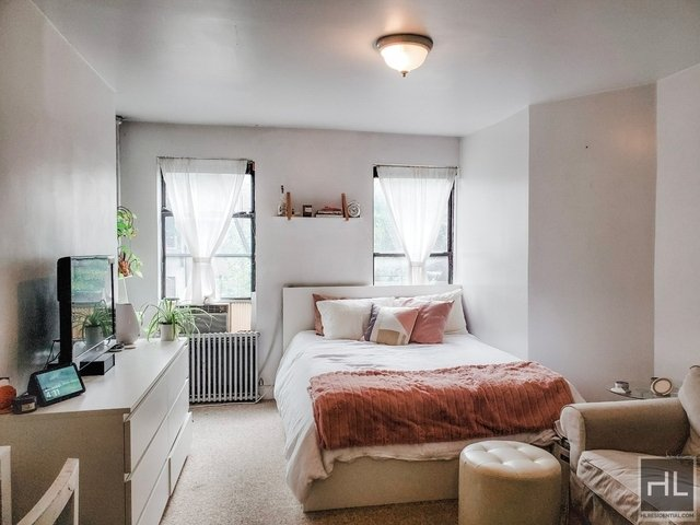 Studio, East Village Rental in NYC for $1,525 - Photo 1