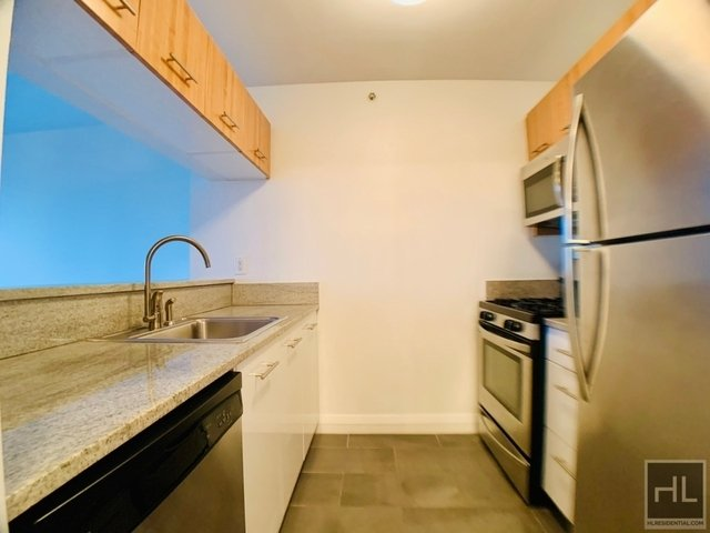1 Bedroom, NoMad Rental in NYC for $3,738 - Photo 1