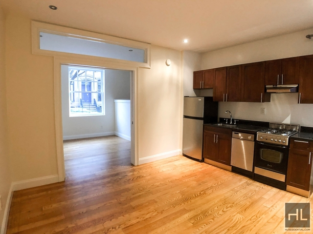 1 Bedroom, West Village Rental in NYC for $2,495 - Photo 1