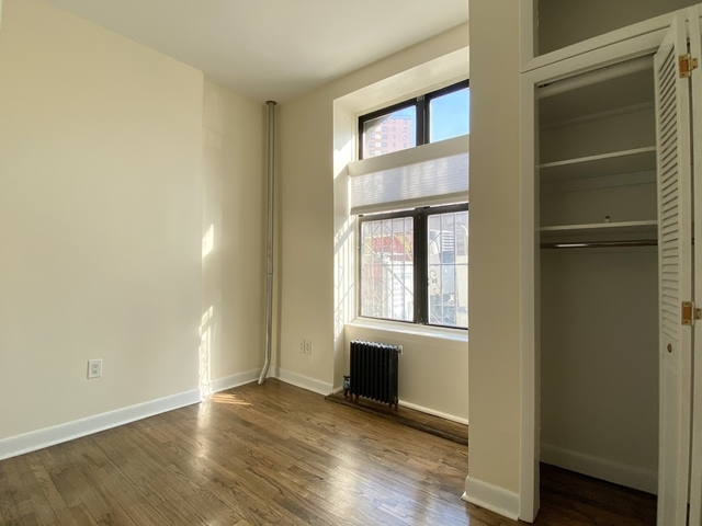 2 Bedrooms, Morningside Heights Rental in NYC for $2,300 - Photo 1