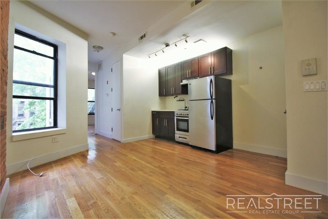 4 Bedrooms, Crown Heights Rental in NYC for $2,800 - Photo 1