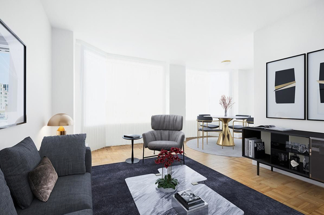 1 Bedroom, Financial District Rental in NYC for $4,235 - Photo 1