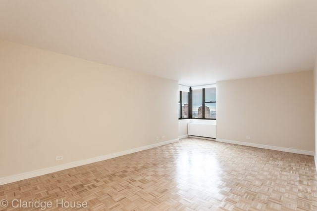 Studio, Yorkville Rental in NYC for $2,052 - Photo 1