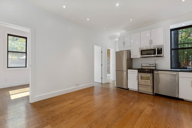 2 Bedrooms, Bowery Rental in NYC for $2,600 - Photo 1