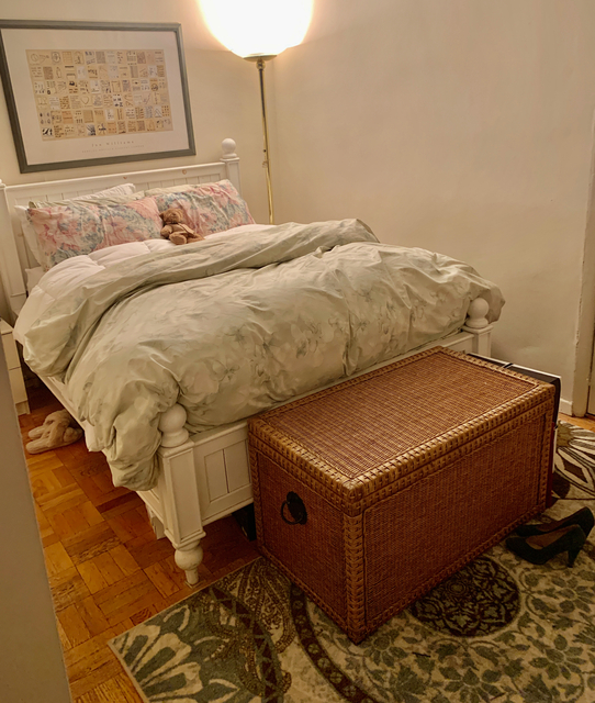 1 Bedroom, Turtle Bay Rental in NYC for $2,271 - Photo 1