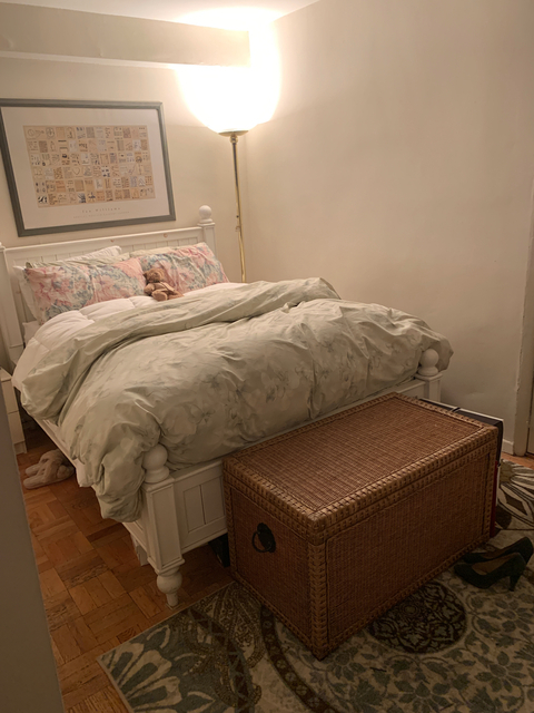1 Bedroom, Turtle Bay Rental in NYC for $2,272 - Photo 1