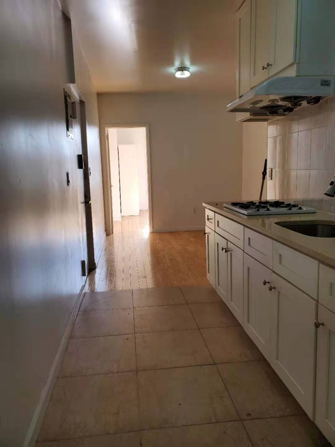 1 Bedroom, Two Bridges Rental in NYC for $1,600 - Photo 1