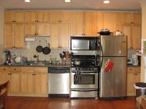 3 Bedrooms, Washington Square Rental in Boston, MA for $4,100 - Photo 1
