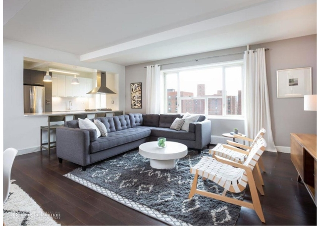 1 Bedroom, Stuyvesant Town - Peter Cooper Village Rental in NYC for $4,108 - Photo 1