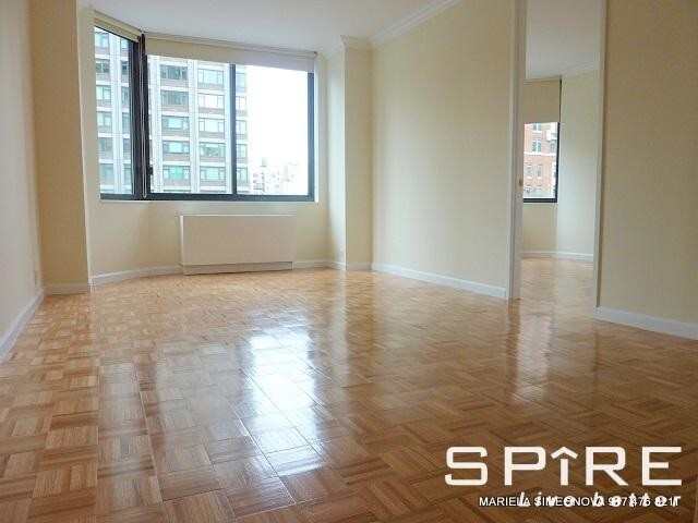 1 Bedroom, Lenox Hill Rental in NYC for $3,495 - Photo 1