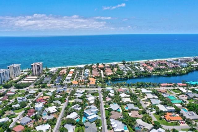 2 Bedrooms, Riviera Beach Rental in Miami, FL for $7,900 - Photo 1