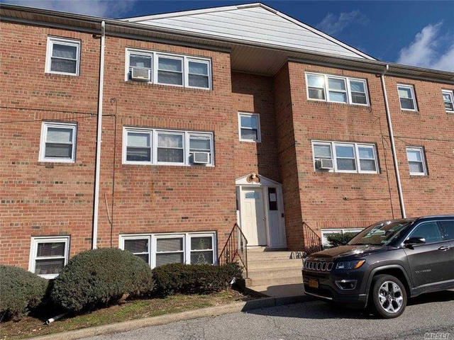 1 Bedroom, Valley Stream Rental in Long Island, NY for $1,850 - Photo 1