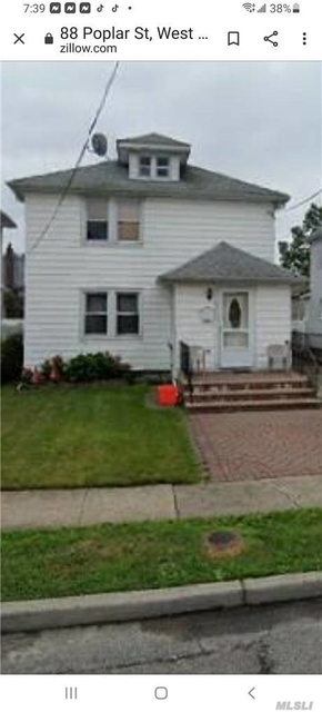 2 Bedrooms, West Hempstead Rental in Long Island, NY for $2,200 - Photo 1