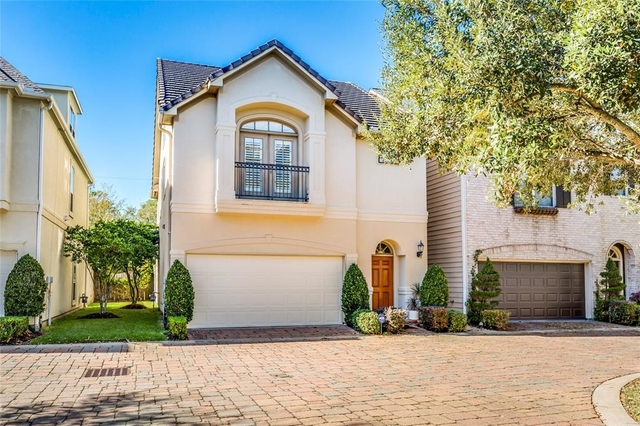 4 Bedrooms, Sherwood Forest Glen Rental in Houston for $2,800 - Photo 1