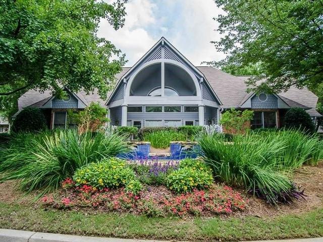 1 Bedroom, Old Fourth Ward Rental in Atlanta, GA for $1,450 - Photo 1