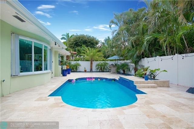 3 Bedrooms, Royal Oak Hills Rental in Miami, FL for $6,500 - Photo 1