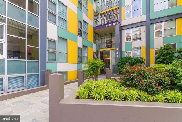 2 Bedrooms, U Street - Cardozo Rental in Washington, DC for $2,700 - Photo 1