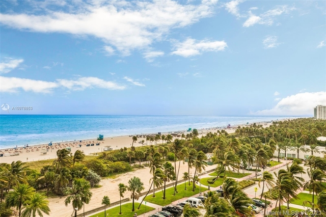 2 Bedrooms, City Center Rental in Miami, FL for $16,000 - Photo 1