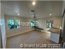 1 Bedroom, Haynsworth Beach Rental in Miami, FL for $1,820 - Photo 1