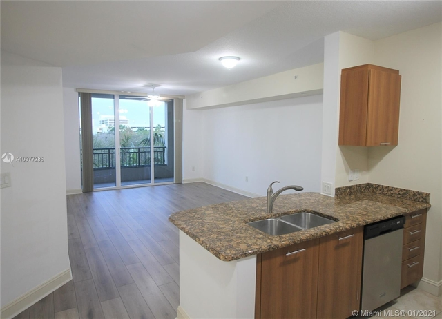 1 Bedroom, American Express Rental in Miami, FL for $1,700 - Photo 1