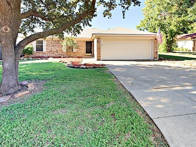 3 Bedrooms, Marine Creek Heights Rental in Dallas for $1,549 - Photo 1