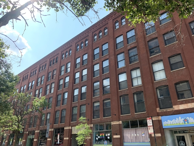 1 Bedroom, River North Rental in Chicago, IL for $1,450 - Photo 1