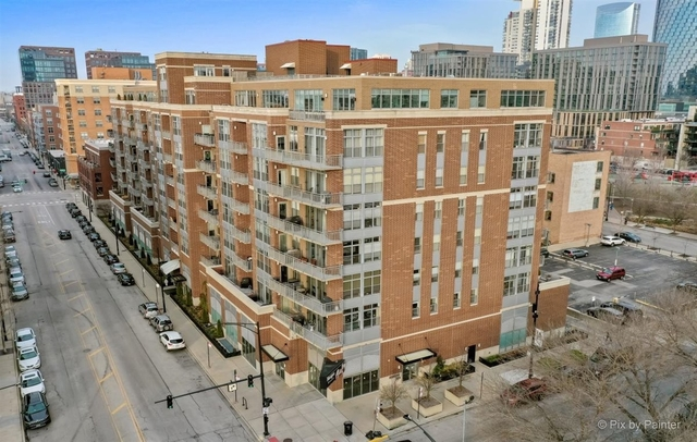 2 Bedrooms, Near West Side Rental in Chicago, IL for $2,108 - Photo 1