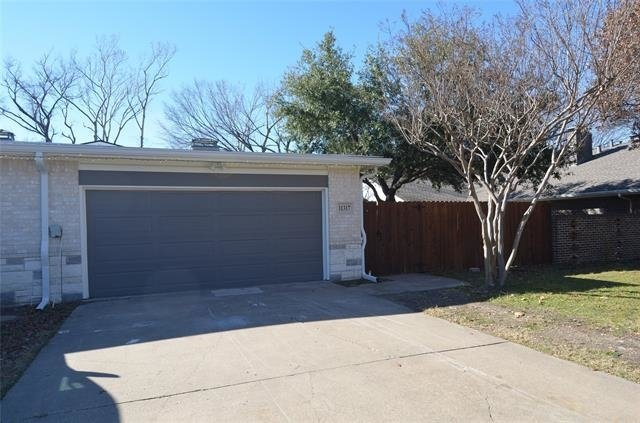 3 Bedrooms, Park Central Place Rental in Dallas for $2,300 - Photo 1