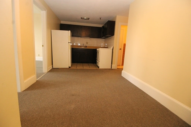 1 Bedroom, Commonwealth Rental in Boston, MA for $1,450 - Photo 1