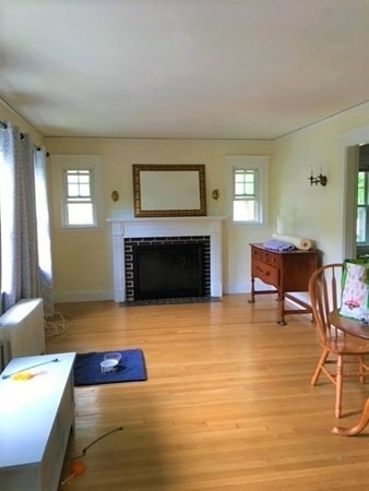 2 Bedrooms, West Quincy Rental in Boston, MA for $1,800 - Photo 1