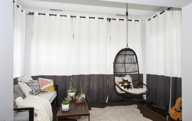 3 Bedrooms, North Kenwood Rental in Chicago, IL for $2,250 - Photo 1