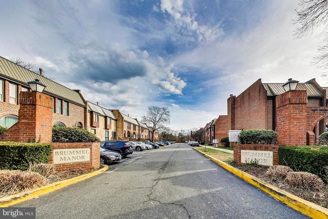 3 Bedrooms, Takoma Rental in Washington, DC for $3,200 - Photo 1