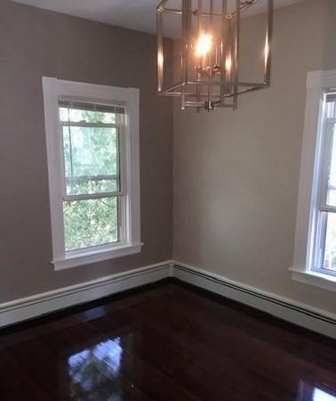 1 Bedroom, Malden Rental in Boston, MA for $1,650 - Photo 1