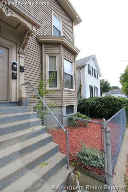 1 Bedroom, East Somerville Rental in Boston, MA for $1,550 - Photo 1