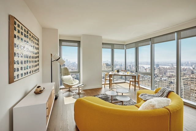 3 Bedrooms, Chelsea Rental in NYC for $7,457 - Photo 1
