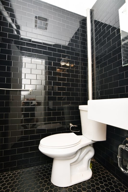 3 Bedrooms, Hamilton Heights Rental in NYC for $2,795 - Photo 1