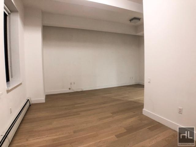 Studio, Tribeca Rental in NYC for $2,550 - Photo 1