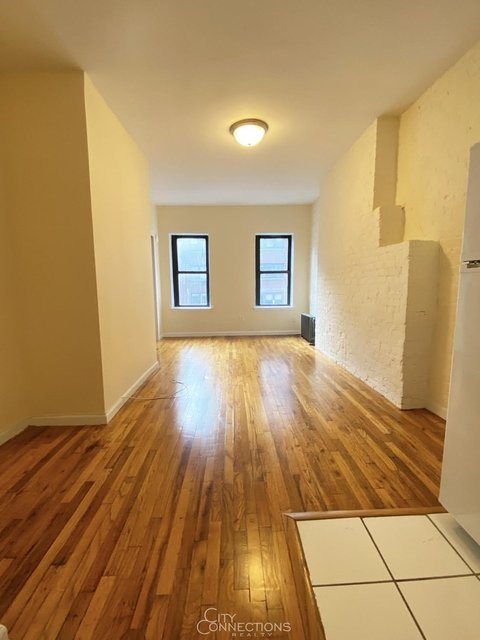 Studio, Sutton Place Rental in NYC for $1,695 - Photo 1