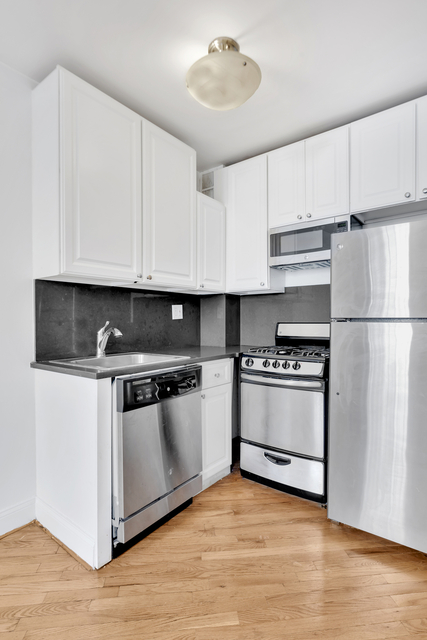 1 Bedroom, Lenox Hill Rental in NYC for $1,795 - Photo 1