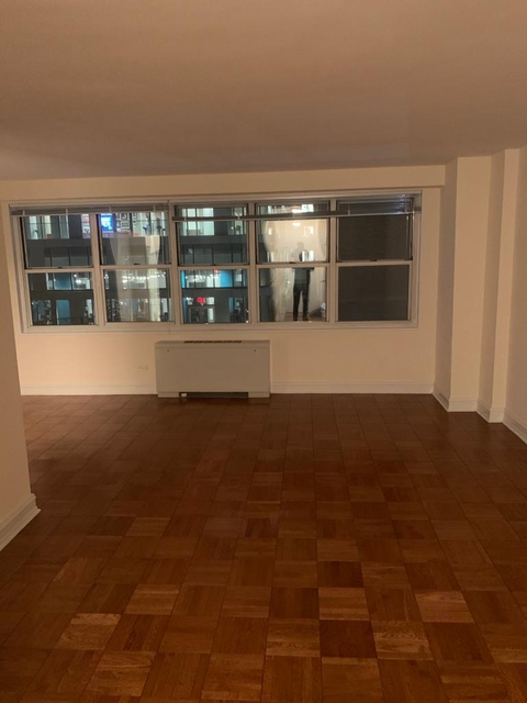 Studio, Theater District Rental in NYC for $1,971 - Photo 1