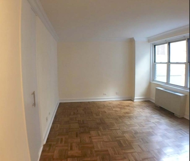 Studio, Theater District Rental in NYC for $1,833 - Photo 1