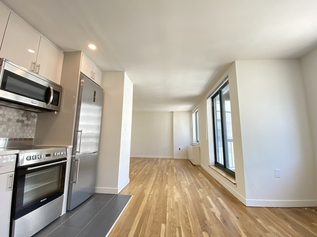 Studio, Chelsea Rental in NYC for $2,495 - Photo 1