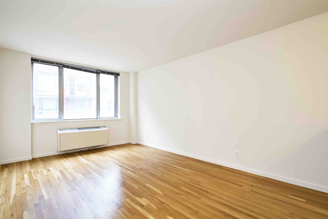 Studio, Civic Center Rental in NYC for $1,995 - Photo 1