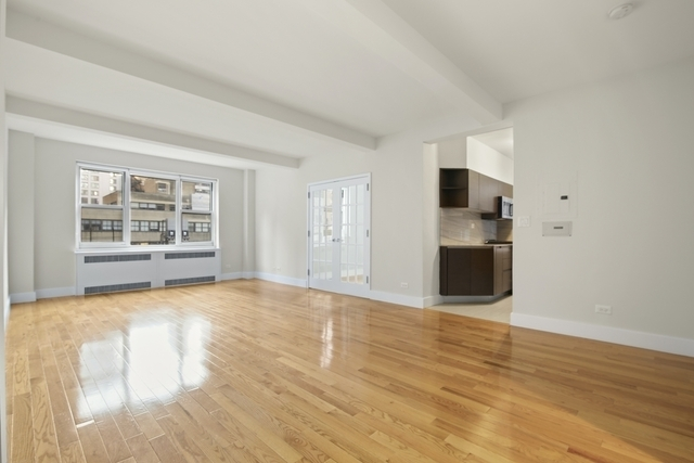 2 Bedrooms, Murray Hill Rental in NYC for $3,880 - Photo 1