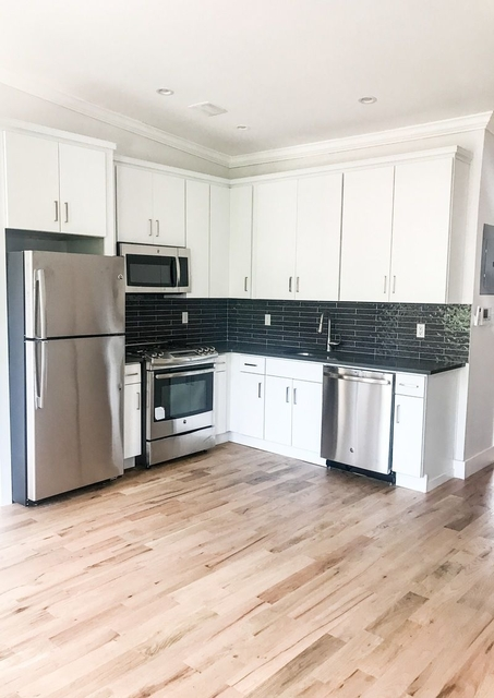 1 Bedroom, Ocean Hill Rental in NYC for $1,725 - Photo 1