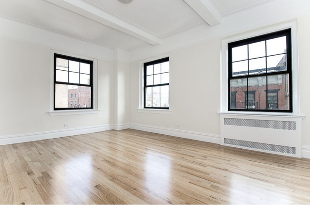 1 Bedroom, West Village Rental in NYC for $3,980 - Photo 1